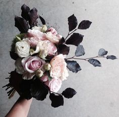 Our Top 10 Fall Floral Arrangements / Gypsy Flora