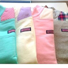 ISO Vineyard Vines Shep Shirt (womens) Any vv Shep shirt is a size S or XS! Preppy Outfits, Preppy Style, Winter Outfits, Style Me, Preppy Fashion, Preppy Wardrobe, Preppy Fall, Club Fashion, Ropa Color Pastel