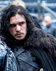Game of thrones jon snow game of thrones jon snow, fir Jon Schnee, Kit Harrington, Got Game Of Thrones, Darkness Falls, Beard Styles For Men, Iron Throne, Chronicles Of Narnia, Valar Morghulis, Medieval Fantasy