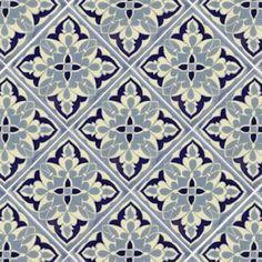 Ariana 4 Terra Nova Hacienda Ceramic Tile