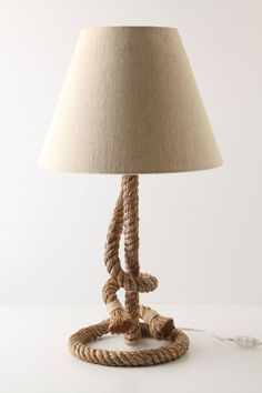 Shop the Riata Lamp Ensemble and more Anthropologie at Anthropologie today. Read customer reviews, discover product details and more.