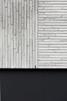 Francisca Hautekeete - Architect Gent - Projects - H