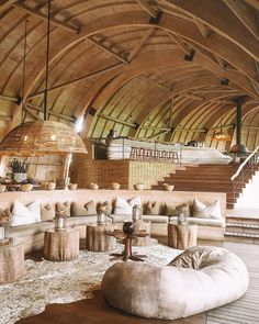 A list of my favourite safari lodges in Botswana. I have been fortunate to travel to Botswana four times and stay at the best safari lodges during. Best Honeymoon, Casa Hotel, World Of Wanderlust, Beach Cottages, Restaurant Design, Future House, Bali, Safari, Architecture Sketches