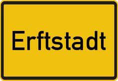 Autoverschrottung in Erftstadt inklusive Autoentsorgung.
