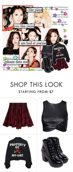 """""""Like-OOH AHH By. TWICE"""" by josi-heart ❤ liked on Polyvore featuring Polo Ralph Lauren, High Heels Suicide, ALDO, women's clothing, women, female, woman, misses and juniors"""