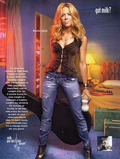 Crow Pictures, Crow Photos, Crow Images, Girl Photos, Bing Images, Sheryl Crow, Music Film, Her Music, Got Milk Ads