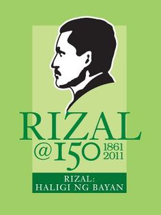 Why jose rizal is our national hero essay examples WHY IS JOSE RIZAL OUR NATIONAL HERO? Jose Rizal is unquestionably our greatest national hero and martyr of our nation. We cannot deny Jose Rizal, Anniversary Logo, Filipiniana, Essay Examples, Higher Education, Philippines, Birth, Logos, Logo