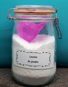 Home powder detergent Hacks Diy, Cleaning Hacks, Beauty Hacks For School, Beauty Tips With Honey, How To Heal Burns, Homemade Cleaning Products, How To Apply Mascara, In Cosmetics, Diy Beauty