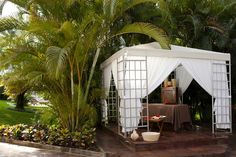 is a world-class spa and health retreat in the Mexican Pacific. Health Retreat, Luxury Spa, Resort Spa, Outdoor Gear, Tent, Relax, Outdoor Furniture, Home Decor, Mexican