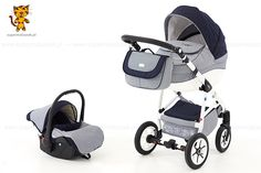 Rider 3w1 wózek wielofunkcyjny to niezwykle elegancka propozycja dla nowoczesnych rodziców. Atutem wózka jest lekka aluminiowa rama, która ułatwia jego prowadzenie i manewrowanie.  http://supermaluszek.pl/pl/searchquery/rider/1/phot/5?url=rider  #supermaluszek #wózekdziecięcy #rider #dziecko #baby