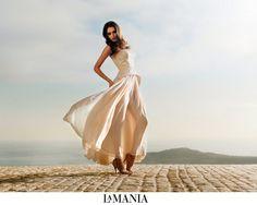 La Mania - Sweet ♥ ♥ ♥