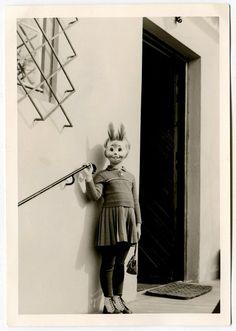 Des costumes à lancienne vintage costume halloween deguisement 24 570x800
