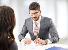 5 conseils pour réussir votre entretien annuel