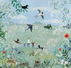 Landscape & Wildlife Prints