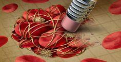 Γέννα με καισαρική: Ο σοβαρός κίνδυνος για τις γυναίκες μετά τον τοκετό: http://biologikaorganikaproionta.com/health/251394/