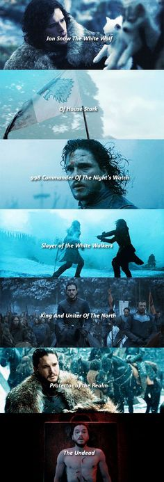 John Snow vom Haus Stark - Game Of Thrones // Games and Movies World // Welcome John Snow, Got Game Of Thrones, Game Of Thrones Funny, Game Of Thrones Houses, Winter Is Here, Winter Is Coming, Ygritte And Jon Snow, Jon Snow And Daenerys, Game Of Throne Lustig