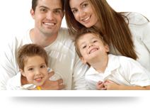Dr. Anurag Singh - #Dental implant Dentist,  #Dental implants in new delhi, India