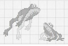 14d4e3ff50d5c3098ad68fc4b6f43d44.jpg (796×539)