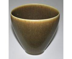 Palshus, harefur, stoneware, own studio, Denmark.