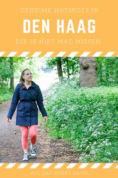 Oh, oh Den Haag. Mooie stad! In dit artikel neem ik je mee naar de leukste en mooiste geheime hotspots in Den Haag, geselecteerd door de bewoners zelf. Die mag je niet missen!