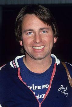 john ritter 2003