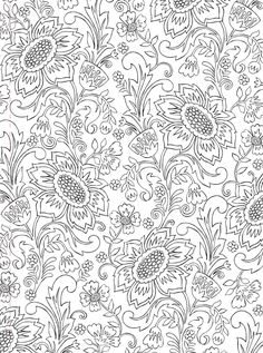 William morris embroidery google search pinteres pictura posters william morris amazon pictura 9781783702251 fandeluxe Images