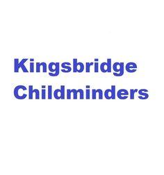 Ofsted Registered childminders, Kingsbridge, Devon