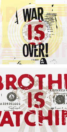 John Lennon - Imagine Book design, Vertaliaans Liedboek, De Roos, 2009