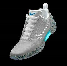 meet 610a9 16280 Zapatillas Nike Para Hombre, Zapatillas Jordan, Zapatos, Hombres, Moda,  Tenis,