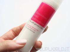 biofficina toscana shampoo - Google Търсене