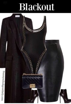 Fashion Blog Style Ideas For Fashionistas This Fashion blog is all about style and beauty. I have curated many looks for any occasion and here you will find some of…