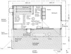 details zu bauanleitung h hnerstall hasenstall. Black Bedroom Furniture Sets. Home Design Ideas