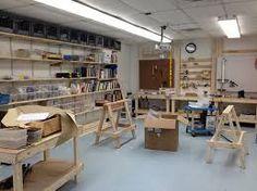 """Résultat de recherche d'images pour """"fab lab spaces"""""""