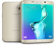 #Samsung #Galaxy #S6 #Edge Plus Premium #Phablet with Distinct #Design