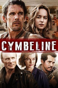 Cymbeline Full Movie. Click Image to watch Cymbeline (2014)
