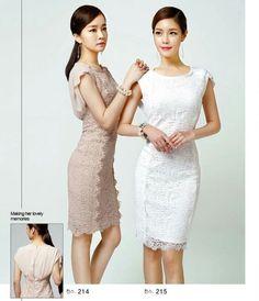2016春最新作 http://partyhime.com http://ift.tt/1MwQVWk http://ift.tt/1KhiofC #2016最新作 #ドレス卸問屋 #販売中 #春 #夏 #パーティードレス #ナイトドレス #結婚式 #二次会 #韓国ファッション #Spring #Summer #Gangnam_Style #Korea_Fashion #Party_Dress #Wholesale