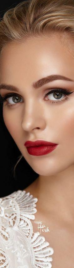 #wedding #weddingmakeup #makeup #makeupvanity