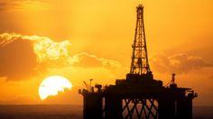 The top oil-producing states in the U.S.    Image Source: https://codywinters01.files.wordpress.com/2017/03/4.jpg