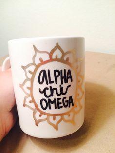 Customizable Coffee Mugs by JMPcrafts1 on Etsy Gamma Sigma Sigma, Delta Phi Epsilon, Alpha Omicron Pi, Kappa Kappa Gamma, Kappa Alpha Theta, Delta Zeta, Alpha Phi Omega, Alpha Chi, Chi Omega