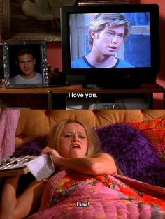 Legally Blonde!! Favorite movie!!