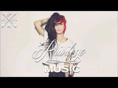 new Music Channel, Mumford, Believe, T Shirts For Women, Youtube, Youtubers, Youtube Movies