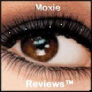 Moxie Reviews Purely Posh Cosmopolitian Eyeshadow Palette | Purely Posh - Natural Skin Care, Organic Makeup, Vegan Cosmetics