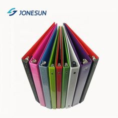Can Hold Magazines// Documents// Files white MMY Pack of 10 B8 PVC Document Folder with Zip for School// Office