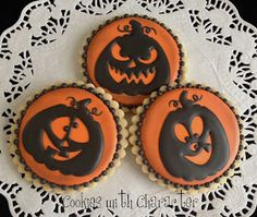 Cookies with Character: How did I get here? oh and a Halloween Freebie!