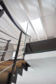 Casa Lemizzone, Lemizzone, 2012 - INGRID FONTANILI