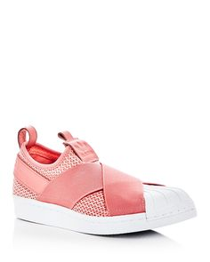 979684f66d7  Adidas Women s  Superstar Slip-On  Sneakers