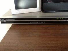 LATEST CYPRUS CLASSIFIED ADS - DVD PLAYER FOR SALE