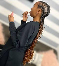 locs hairstyles hairstyles girl hairstyles short hair hairstyles all back braided hairstyles hairstyles 2019 pictures hairstyles man bun hairstyles white # twist Braids weave Feed In Braids Hairstyles, Shaved Side Hairstyles, Braids Hairstyles Pictures, Braided Hairstyles For Black Women, Braids For Black Women, Braids For Black Hair, African Hairstyles, Weave Hairstyles, Girl Hairstyles