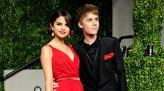 Is Jelena about to come back from the dead – at least, in song? HollywoodLife.com has the EXCLUSIVE scoop that Selena Gomez has a song she wrote with Justin Bieber, and she's convinced it could be …
