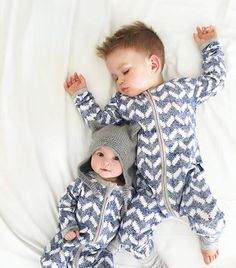 Cute personal decoration for your baby room. So Cute Baby, Baby Kind, Cute Kids, Winter Baby Clothes, Baby Winter, Winter Clothes, Cute Baby Pictures, Baby Photos, Funny Babies